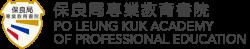 www.plkacademy.edu.hk